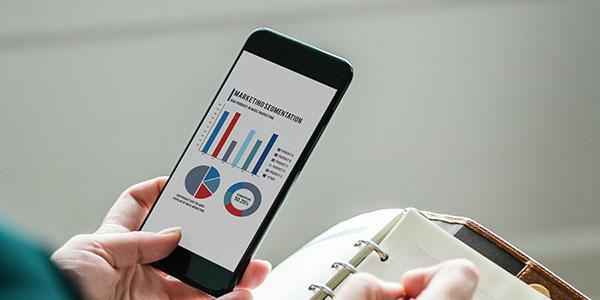 Sales Initiative Platform