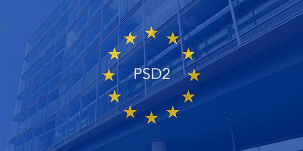 PSD2 – API Gateway