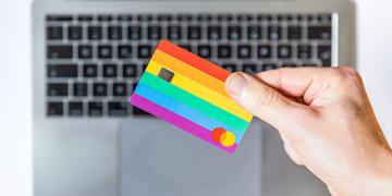 Open Card Platform
