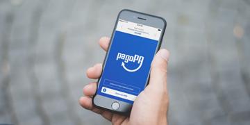 PagoPA – Gestione Pagamenti verso PA