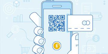 E-Wallet Solution – Conti Virtuali